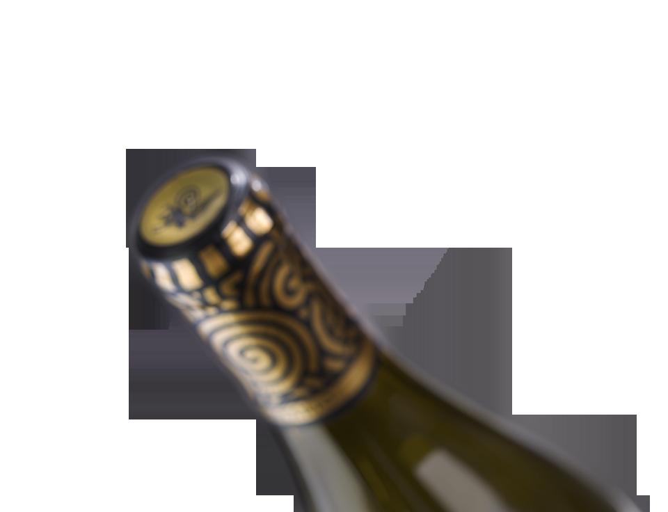 bottle02-02