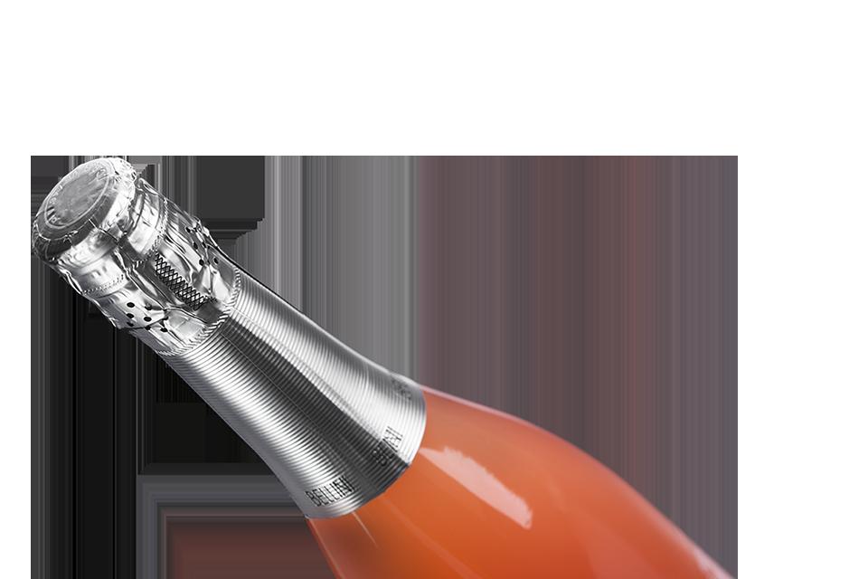 bottle-top02