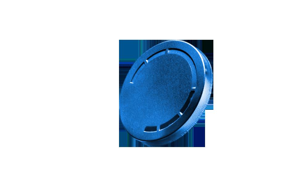 keg-blue